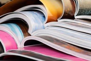 הדפסת ספרים בדפוס מנטורס