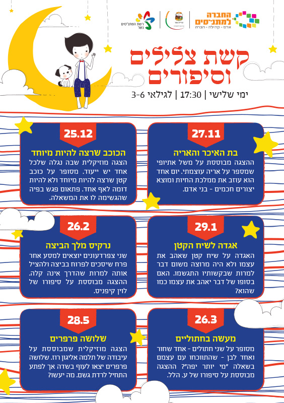 0795_nesher_A5_flyer_new-1