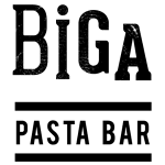 big-04